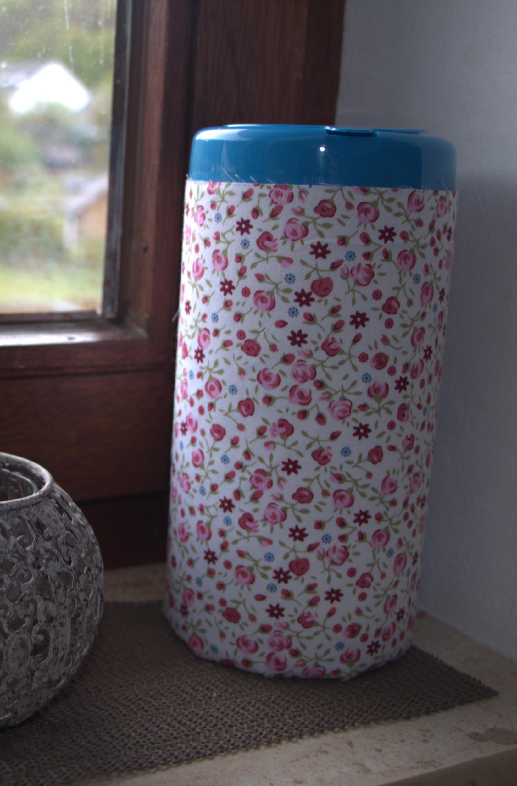 How To Store Plastic Grocery Bags Diy Plastic Bag Dispenser